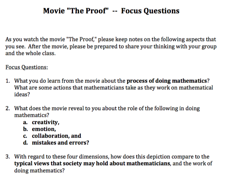 film making essay and assignment questions Suggested essay topics and project ideas for v for vendetta part of a detailed lesson plan by bookragscom.