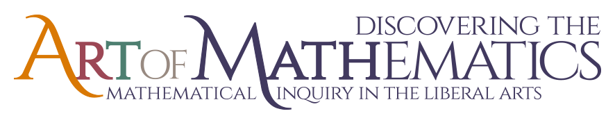 Mathematical Autobiographies Discovering The Art Of Mathematics