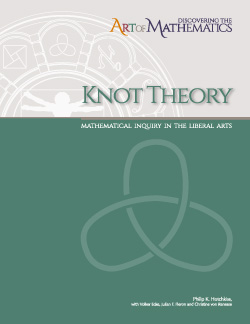 download optimal control theory an introduction