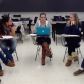 Project Peer Review in Circle
