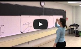 Discovering the Art of Mathematics
